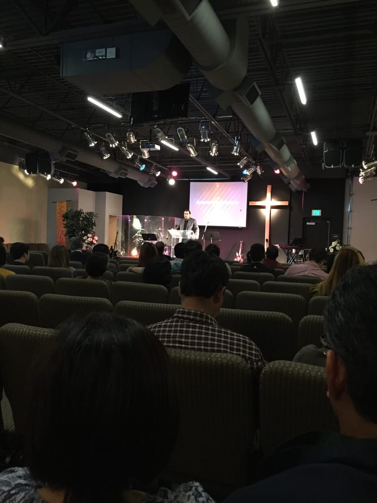Aurora (CO) United States  city photo : Crosswind Church Churches Aurora, CO, United States Yelp
