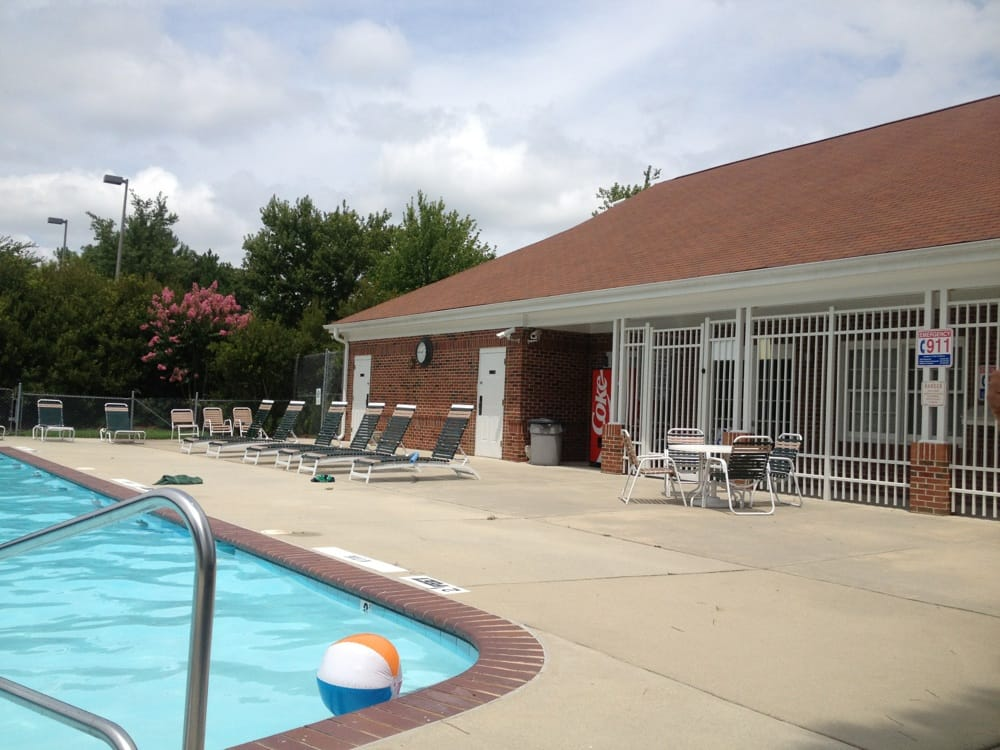villages of cornwallis pool swimming pools durham nc photos yelp