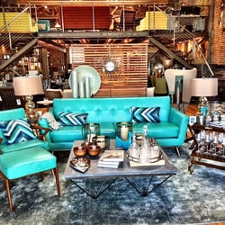 Thrive Home Furnishings 104 Photos Furniture Stores Beverly Grove Los