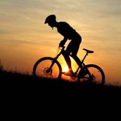 Dave White Bikes, Manchester