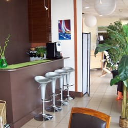 Zen attitude spa boulogne billancourt hauts de seine - Salon de massage boulogne billancourt ...