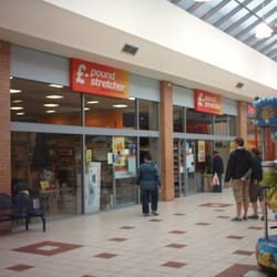 Cake Decor Colwyn Bay : PoundStretcher - Home Decor - Colwyn Bay, Conwy - Yelp