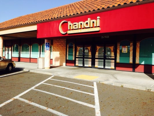Chandni Restaurant Buffets Newark CA Yelp