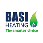 Basi Heating