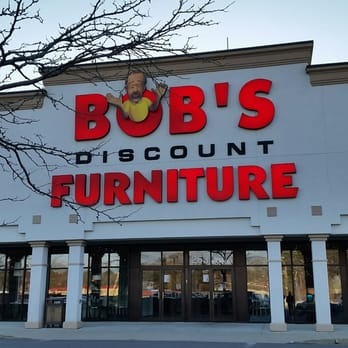 Bob S Discount Furniture 41 Photos 88 Reviews Furniture Stores 263 Broadway Saugus Ma
