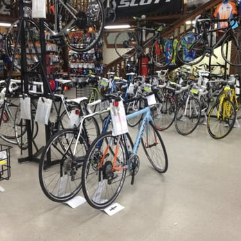 Bikes For Sale In Tampa Fl. Tampa FL United States