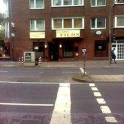 Filos, Düsseldorf, Nordrhein-Westfalen