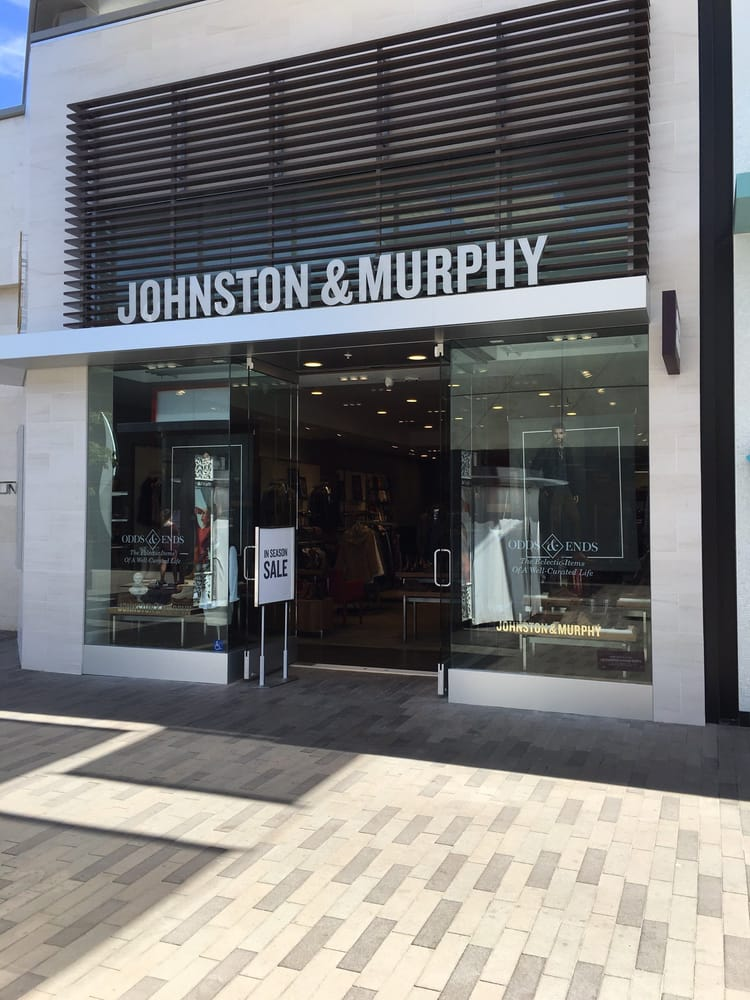 Johnston And Murphy Utc ~ Mens Dress Sandals