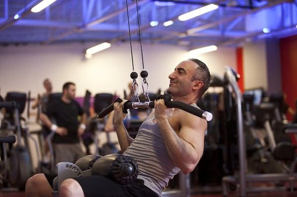 Jatomi Fitness Forum Istanbul Fitness Forum Istanbul |