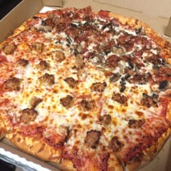 bruceville guys 9105 bruceville rd, suite 9a elk grove, ca 95758 you're just one step away from the perfect pizza call now or start your online order for hot, fresh, delicious food in no time.