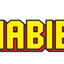 Habbibs, Curitiba - PR