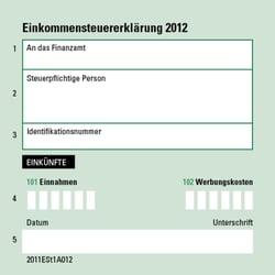 L&L Bierdeckel 2012 Vorderseite
