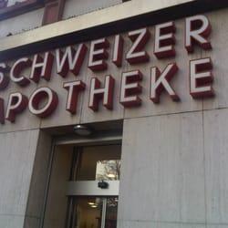 amsterdam accutane kaufen