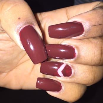 3d nails 1141 photos nail salons upland ca united for 3d nail salon upland ca