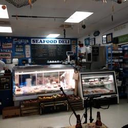 Big water fish restaurant sarasota fl united states yelp for Sarasota fish restaurants