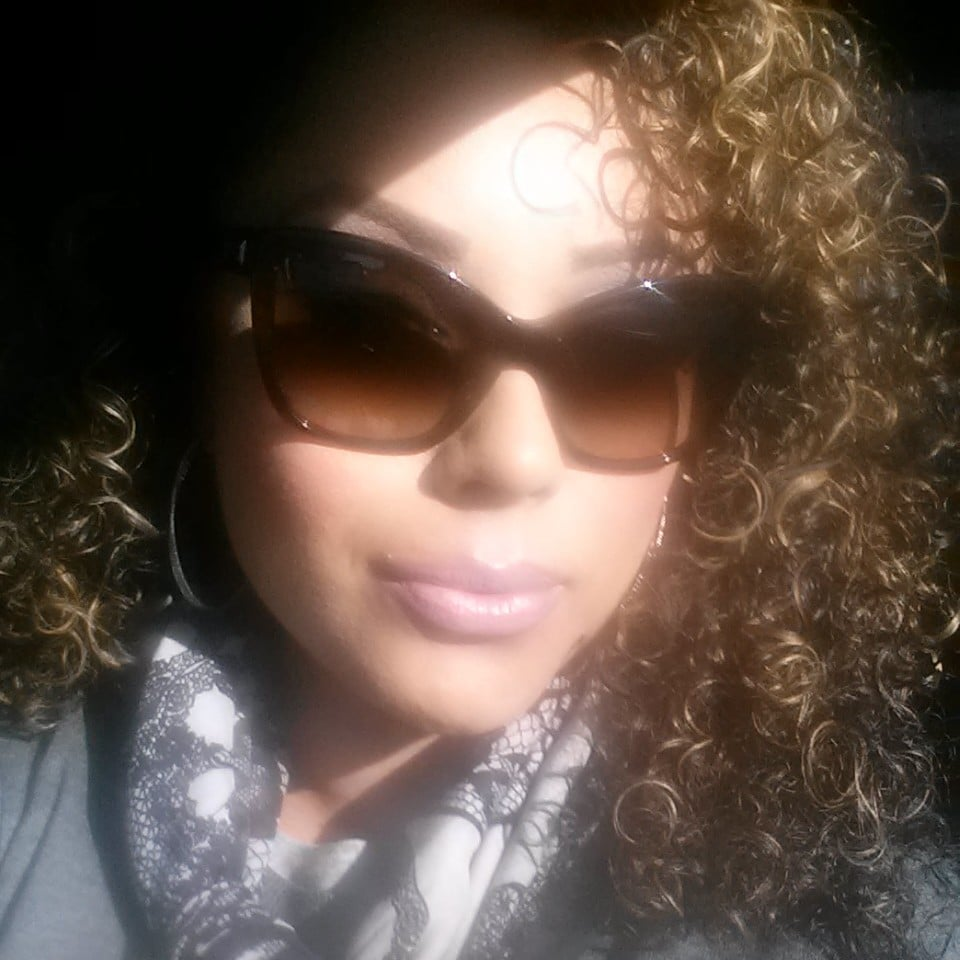 Elizabeth hair design hair salons pacheco ca yelp for Adda beauty salon cartierul latin