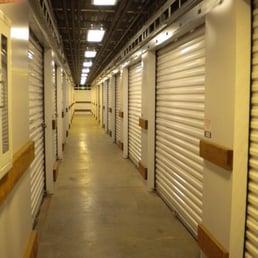 Self Storage & Storage Units - 605 Saint Nicholas Dr, North Pole, AK ...
