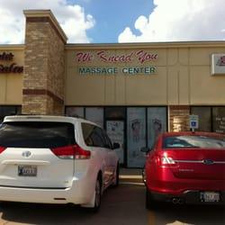 Oklahoma City Erotic Massage Parlors in Oklahoma