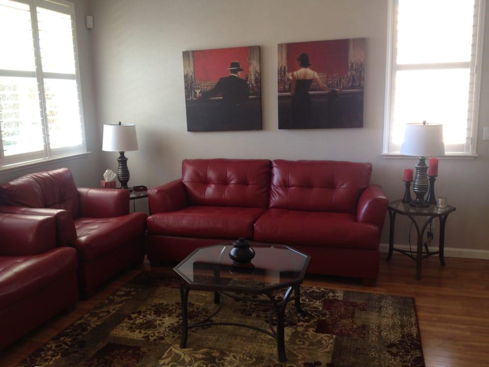 Ashley Furniture Homestore Folsom Ca Top Furniture Of 2016