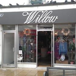 Willow, Brighton