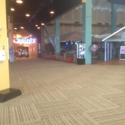 Diamond jacks casino resort bossier city
