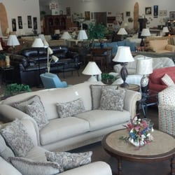 Southern Home Furniture Daytona Beach Fl Yelp