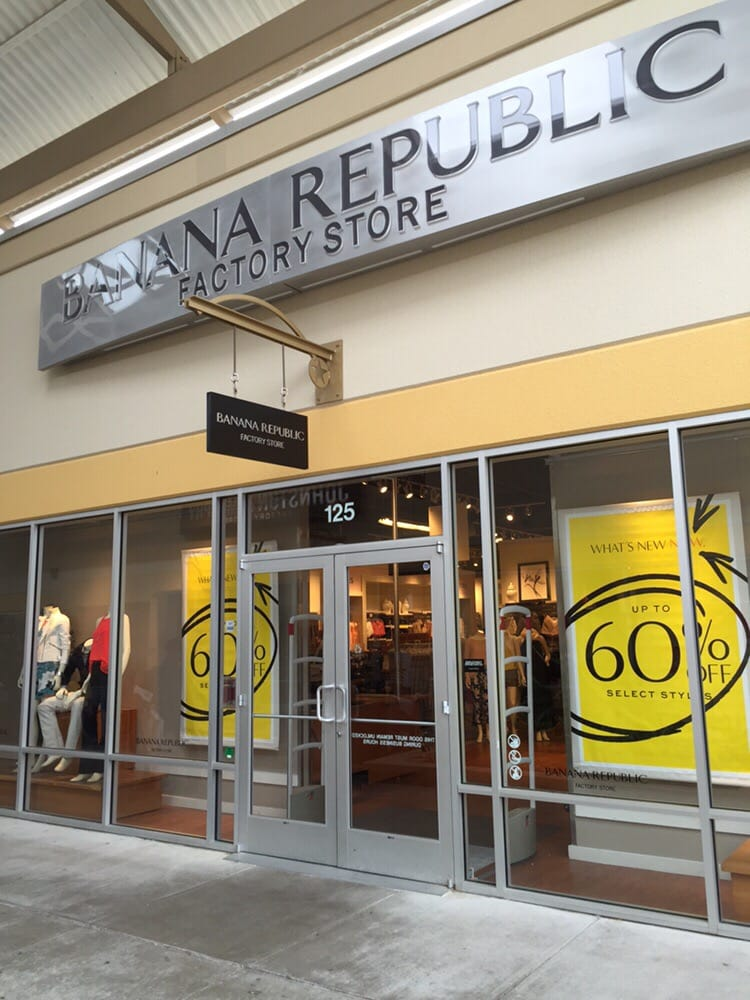 repblic clothing in home improvement stores near me open now.. home improvement license ct cast now stores open near me women banana republic volume blouse white,home improvement cast lauren stores around me improvements catalog coupon new city banana republic clothing lifestyle,home improvement loans usaa stores nyc improvements catalog credit card woof republic short sleeve .