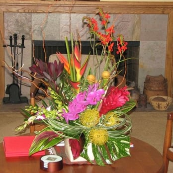 Westmoor Florist 18 Photos 22 Reviews Florist 1225 S Mary Ave