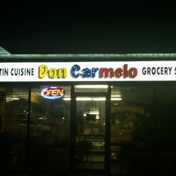 don carmelo ltd ferm 201 edmonton ab canada photos yelp