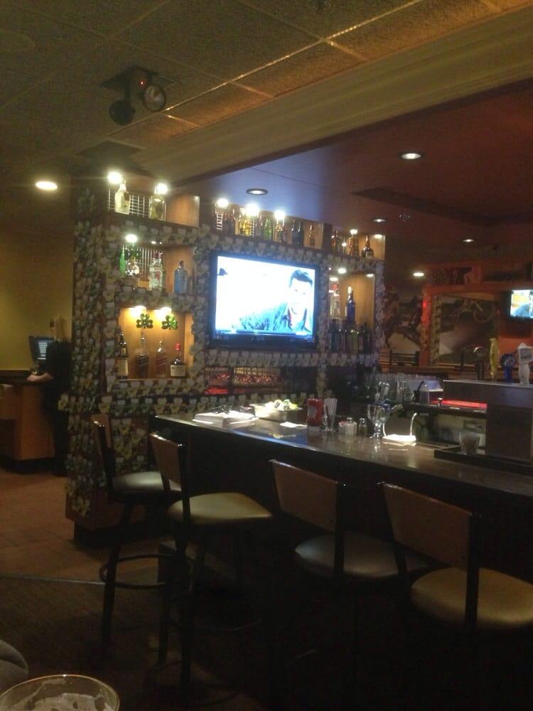 Fergus Falls (MN) United States  city photos gallery : Applebee's Sports Bars Fergus Falls, MN Yelp