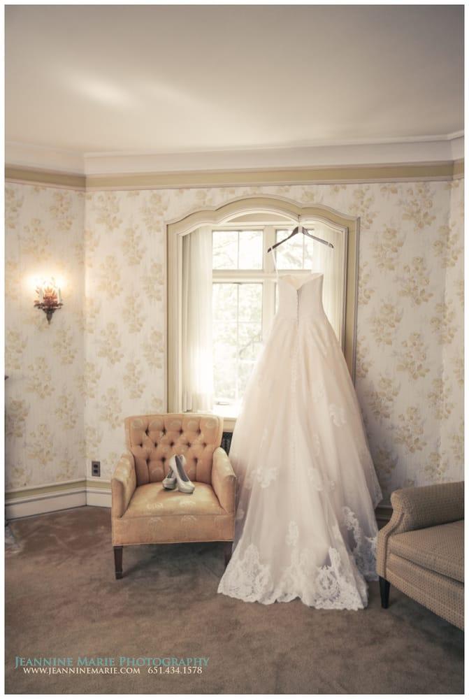 Wedding Shoppe  21 Photos  Mariage  Summit Hill Saint