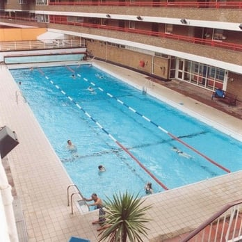 Oasis Sports Centre 28 Reviews Leisure Centres 32 Endell Street Covent Garden London