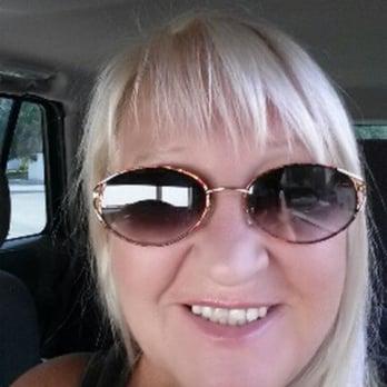 Eyeglass World - Optometrists - Southeast - Las Vegas, NV ...