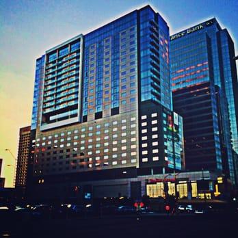 Cityscape 143 Photos 64 Reviews Shopping Centers