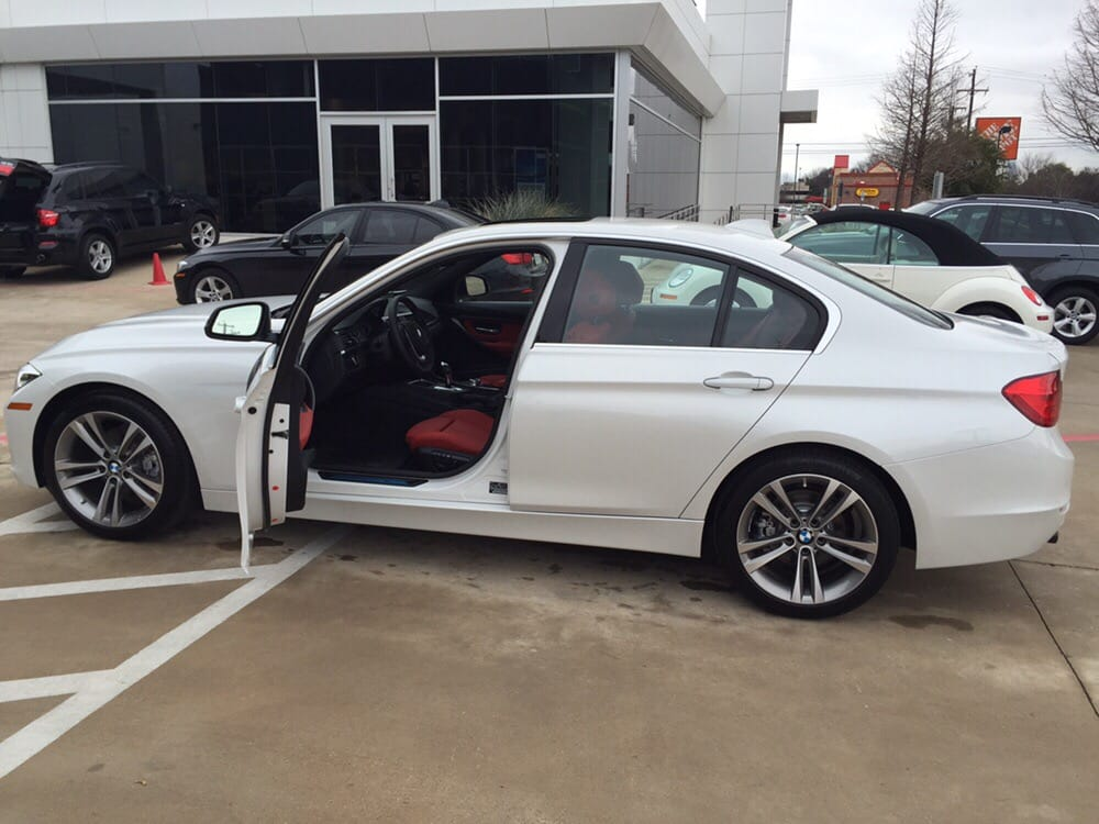 Coral Springs Auto Mall >> Coral Red Bmw Reviews   Autos Post