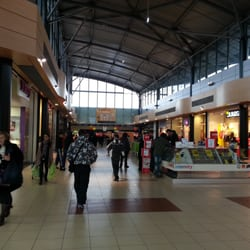 Supermarch leclerc toulouse - Centre commercial toulouse portet ...