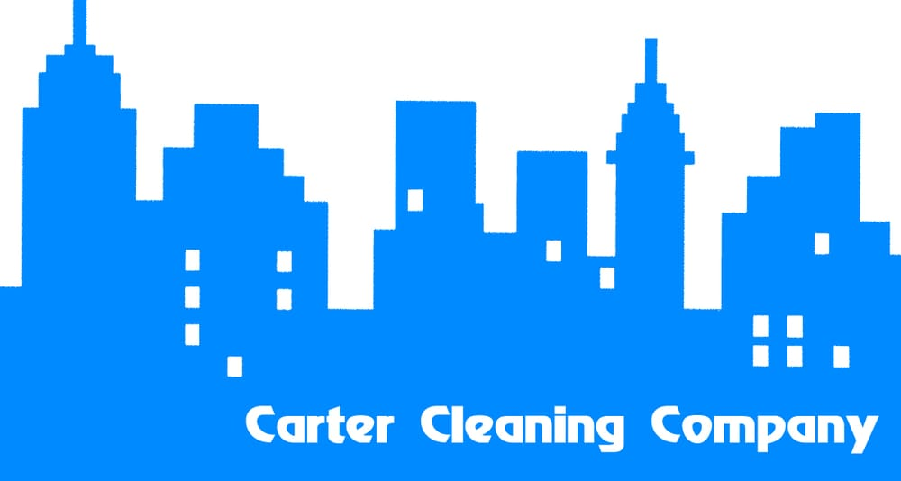 carter cleaning company essay Carter should pay more attention to the requirements of employees for building a  formal pay policy secondly, carter company should pay.