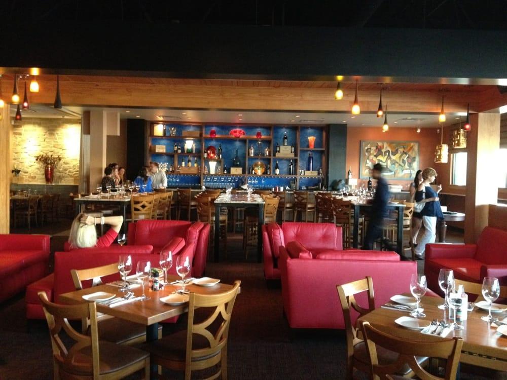 s for Carmel Kitchen & Wine Bar Yelp