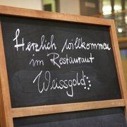 Weissgold, Berlin