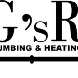 Gs R Plumbing And Heating Dekalb also Home Plumbing Supply Villa Park 2 also The Corner Huddersfield further Ls Engine Carburetor moreover Cool Temp Heating And Air Los Angeles. on ls swap air conditioning
