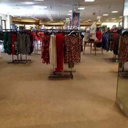 Girls clothing stores Clothing stores in killeen tx