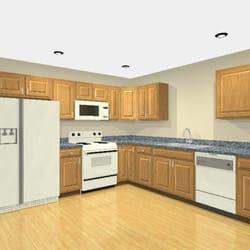 Cabinets Tops Unlimited Inc Interior Design Macomb Township Mi Photos Yelp