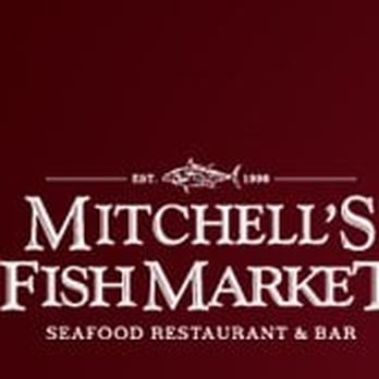 Mitchells fish market jacksonville restaurant party for Fish market jacksonville
