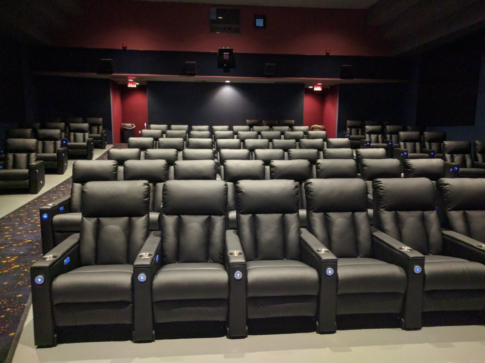 Satyam Cineplexes Janak Place Janak Place Delhi  movie