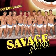Savage Men - Male Strippers New York, Male Review New York, Bachelorette Party New York - New York, NY, Vereinigte Staaten