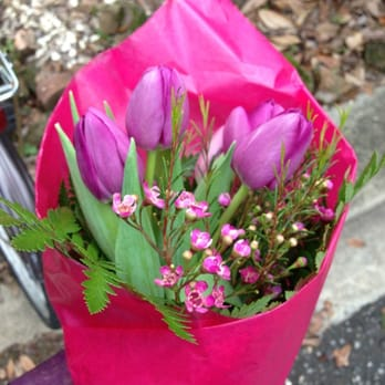 Nov 25, · 25 reviews of Carrollton Flower Market