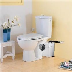 fuite sanibroyeur paris home services pigalle paris. Black Bedroom Furniture Sets. Home Design Ideas