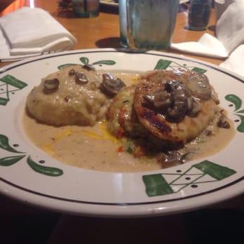 Olive Garden Italian Restaurant 35 Photos Italian