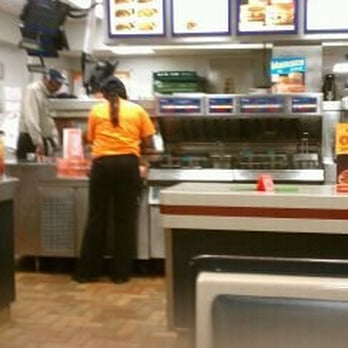 Whataburger closed burgers 9277 richmond ave houston tx