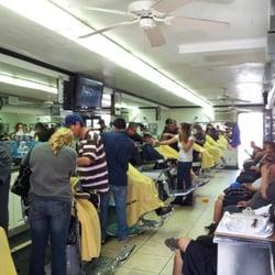 Danny Barber Shop - Barbers - Long Beach, CA - Reviews - Photos - Yelp
